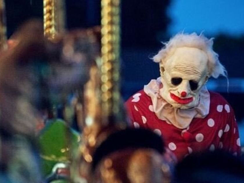 wrinkles the clown_header