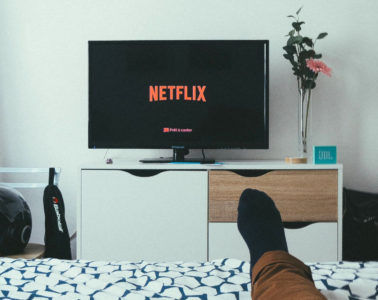 netflix_streaming_header
