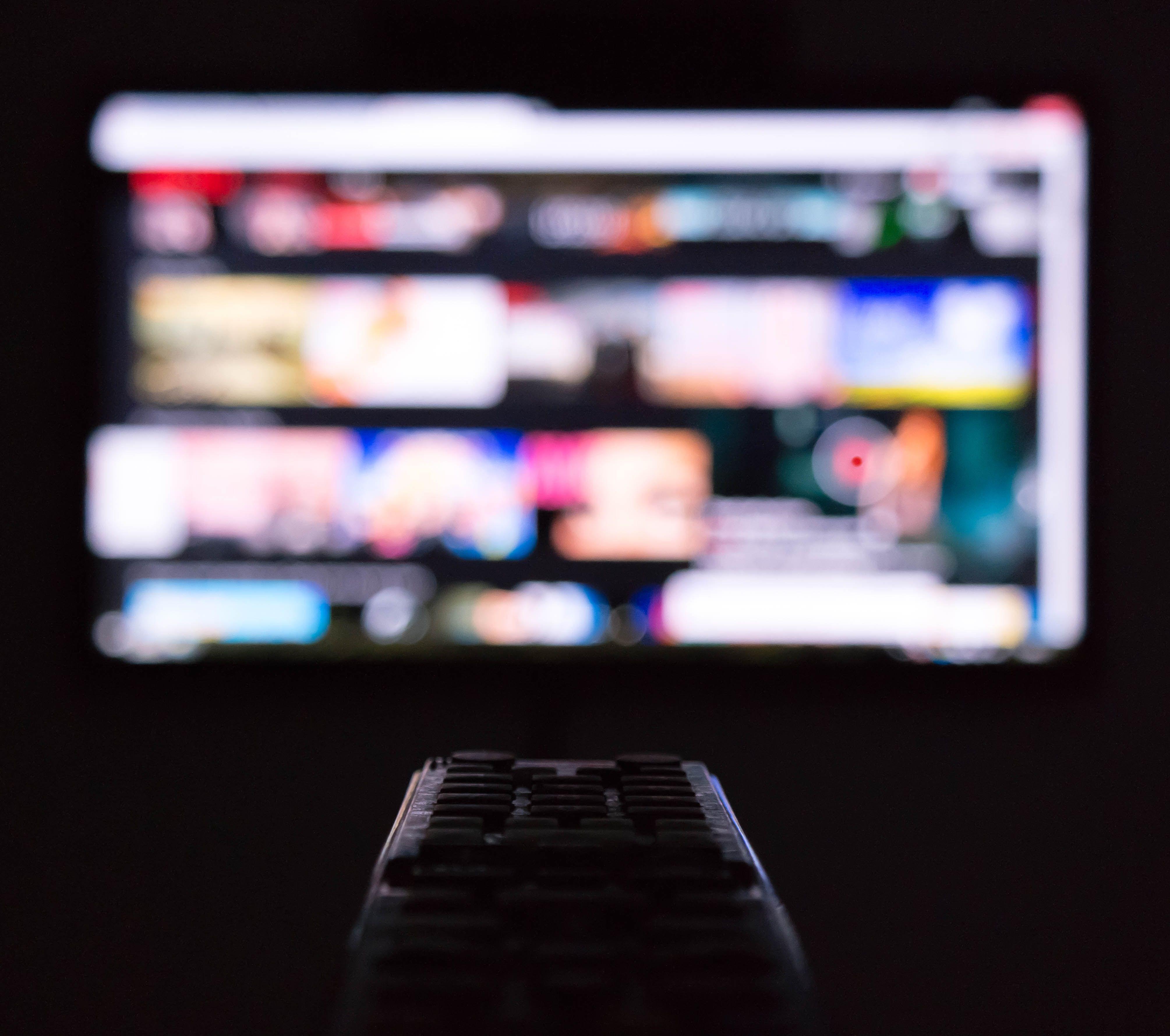 netflix_streaming_2