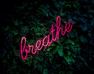 breathe_header
