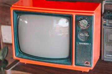 Amazon Prime guida a film e telefilm